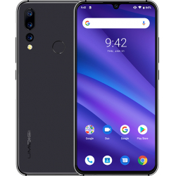 Chollo - UMIDIGI A5 Pro 4GB/32GB Versión Global