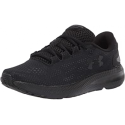 Chollo - Under Armour Charged Pursuit 2 Zapatillas mujer | 3022604