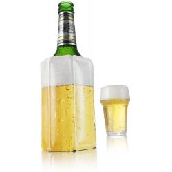 Chollo - Vacu Vin Active Cooler Water & Beer Enfriador cerveza y agua | 38549606