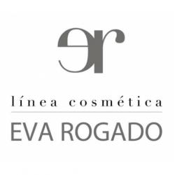 Chollo - Vale Descuento EVA ROGADO - 5€ para compras superiores a 45€