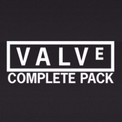 Valve Complete Pack (22 juegos) en Steam para PC