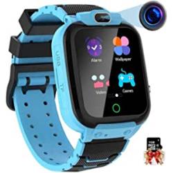 Chollo - Vannico X21 Smartwatch para niños