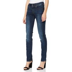Chollo - Jeans G-Star RAW Midge Mid Straight