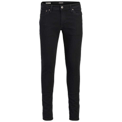 Chollo - Vaqueros Jack & Jones Iliam Original AM 816