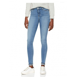 Chollo - Vaqueros Levi's 310 Shaping Super Skinny Jeans