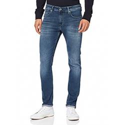 Chollo - Vaqueros Pepe Jeans Finsbury Skinny