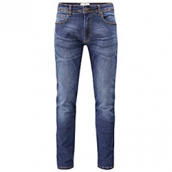 Chollo - Vaqueros slim fit Charles Wilson