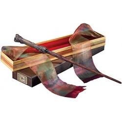 Chollo - Varita Mágica de Harry Potter con Caja Ollivanders