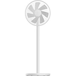 Chollo - Ventilador inteligente Xiaomi Mi Smart Standing Fan 1C