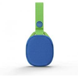 Chollo - Vieta Pro Kids 5W Bluetooth 5.0 TWS | VM-BS14GB