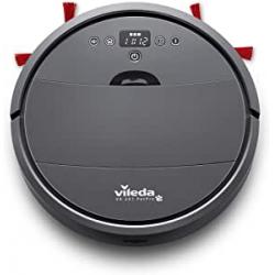 Chollo - Vileda VR 201 PetPro Robot Aspirador | 160887