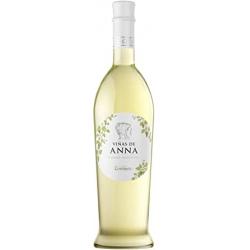 Chollo - Viñas De Anna Chardonnay Vino blanco 75cl | RV101