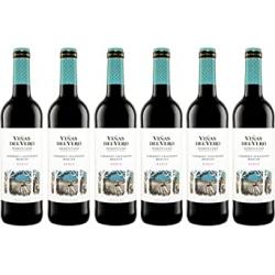 Chollo - Viñas del Vero DO Somontano Pack 6x 75cl
