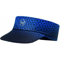 Chollo - Visera Buff Pack Run Visor R-Equilateral