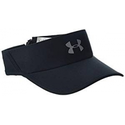 Visera Under Armour Shadow 4.0