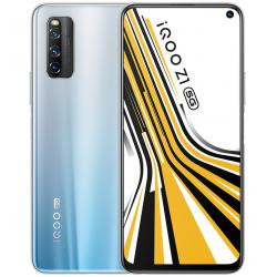 Chollo - Vivo iQOO Z1 5G 6GB/128GB Versión CN