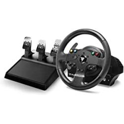 Chollo - Volante Thrustmaster TMX Pro para PC / Xbox One - 4460143