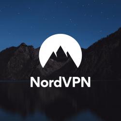 Chollo - Vpn Nordvpn (3 años de suscripción)