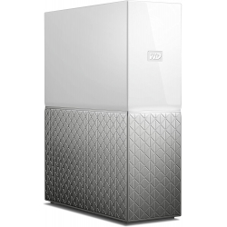 Chollo - WD My Cloud Home NAS 6TB USB 3.0