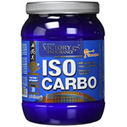 Chollo - Weider Victory Endurance Iso Carbo (900 gr)