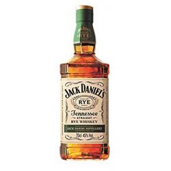 Chollo - Whisky Jack Daniel's Rye