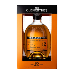 Chollo - Whisky The Glenrothes 12 Años