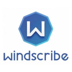 Chollo - Windscribe VPN Pro (36 meses)