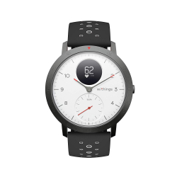 Chollo - Withings Steel HR Sport Reloj Inteligente Híbrido