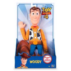 Chollo - Woody el Sherif Toy Story 4 - Bizak 61234111