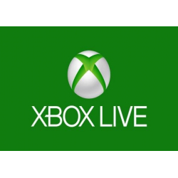 Chollo - Xbox Live Gold - 3 meses
