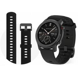 Chollo - Xiaomi AMAZFIT GTR 42mm Smart Watch