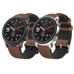 Chollo - Xiaomi AMAZFIT GTR 47mm Smart Watch