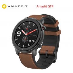 Chollo - Xiaomi AMAZFIT GTR 47mm SmartWatch [Desde España]