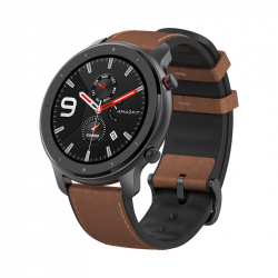Chollo - Xiaomi AMAZFIT GTR 47mm SmartWatch Versión Global
