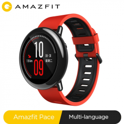 Chollo - Xiaomi Amazfit Pace