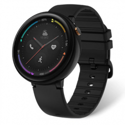 Xiaomi AMAZFIT Smart Watch 2 Versión Básica