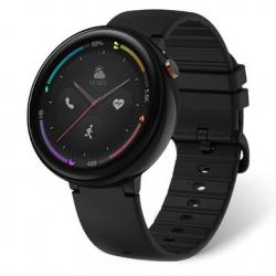 Chollo - Xiaomi AMAZFIT Smart Watch 2 Versión Básica