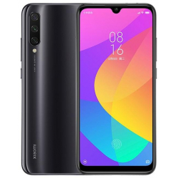 Chollo - Xiaomi Mi 9 Lite 6GB/128GB Versión Global