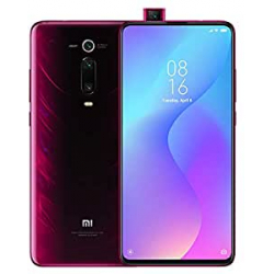 Chollo - Xiaomi Mi 9T 6GB 64GB