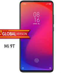 Chollo - Xiaomi Mi 9T 6GB/128GB Versión Global