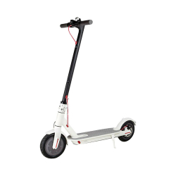 Chollo - Xiaomi Mi Electric Scooter M365