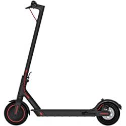 Chollo - Xiaomi Mi Electric Scooter Pro 2