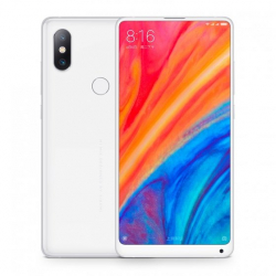 Chollo - Xiaomi Mi Mix 2S 6GB/128GB Versión CN con Rom Global