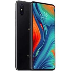 Chollo - Xiaomi Mi Mix 3 5G Onyx Black 6GB/128GB