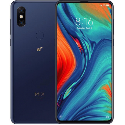 Chollo - Xiaomi Mi Mix 3 5G 6GB/128GB Versión Global por 278,69€
