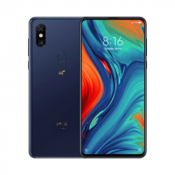 Chollo - Xiaomi Mi Mix 3 5G 6GB/128GB