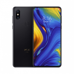 Chollo - Xiaomi Mi Mix 3 6GB/128GB Versión CN
