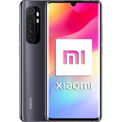 Chollo - Xiaomi Mi Note 10 Lite 6GB 64GB Negro | MZB9203EU