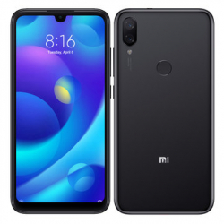 Xiaomi Mi Play 4GB/64GB Versión Global
