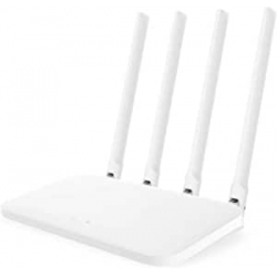 Chollo - Xiaomi Mi Router 4C N300